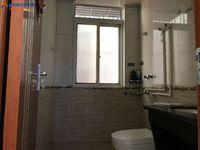 出售清华园3室2厅1卫104平米62.5万住宅