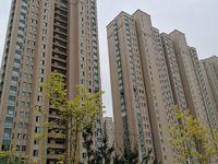 出售磙桥家园 磙桥安置房 2室1厅1卫70平米35万住宅