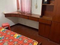 出租惠民小区2室2厅1卫70平米1000元/月住宅