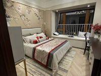 出售碧桂园4室2厅2卫178平米175万住宅