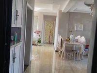 出售爱庐 公园首座3室2厅1卫110平米108万住宅