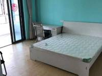 出租中心城、和顺新天地、城西碧桂园 单间合租有洗衣机 空调