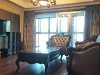 急售爱庐一期 豪华装修 城东最好的小区 产证满 税少 装修花了30万 东边户