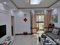 爱庐公园3房87平方精装房东急售拎包入住去遮挡满2年随时看房