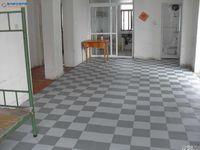 越城花园小区 框架电梯房 实验中学学区房