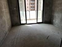 1月18日推荐:庐江天润公馆三室全明 楼层好 微信同号