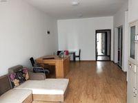 出售众发名城2室0厅1卫42平米20.6万住宅