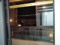 城东新庐国际,简装房,采光无敌一周必卖。