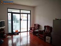 出租庐江 中心城3室2厅1卫115平米1280元/月住宅