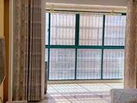 祥和家园 自住精装修三室二厅 家具家电齐全拎包入住 16800一年