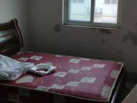 出租城西安置房3室2厅1卫112平米300元/月住宅