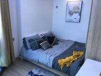 出售湖山壹品 精装公寓房 1室1厅1卫 47平米 价格实惠看房方便 欢迎来到看房