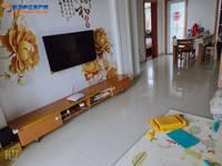 出售御龙湾2室2厅1卫80平米75万住宅