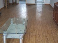 出租滨河家园3室2厅1卫90平米1200元/月住宅