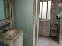 出租鲍井新村2室1厅1卫75平米面议住宅