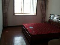出租鲍井新村2室1厅1卫80平米900元/月住宅