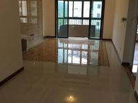 洋房 城东碧桂园一期 开发商原始装修 产证满2 好楼层 随时看房