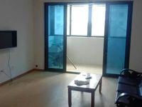 出售碧桂园3室2厅1卫110平米73万住宅
