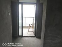 4月10日推荐:爱庐公园 湖景房 双阳台 东边户采光透明 毛坯