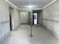 4月10日推荐:城东碧桂园新小区好楼层 毛坯任意装修 光线好 微信同号