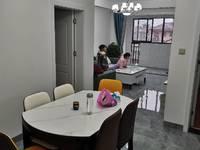 出售文元学府2室2厅1卫85.64平米90万住宅