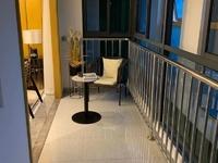 4月18日推荐:佳源 城南印象好房子 ,最后几套好楼层!
