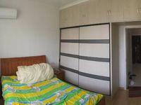 城西新村2室2厅1卫70平米39万