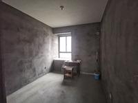 世纪华府 3房 毛坯房子随意装修 周边配套齐全 房东急售 随时看房