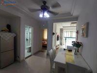 三里家园74平米 精装入住 产证满二