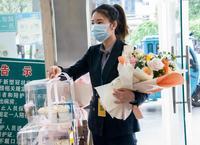 众发·阳光壹号院丨温情礼献护士节,向最美白衣天使致敬