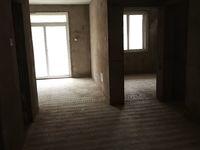 出租万家四季城2室2厅1卫82平米1000元/月住宅