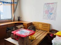 三里小学旁3房 交通便利 全天采光 房主外地置业 诚心出售