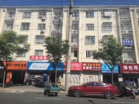出租五里路沿街门面60平米1000元/月商铺