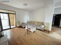 出租庐江 中心城3室2厅1卫110平米1400元/月住宅