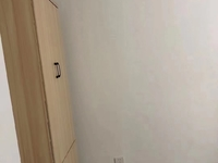 滨河家园 2房2厅精装 家电齐全 拎包入住 1.2万一年