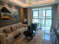 出售庐江 中心城4室2厅2卫106平米88万住宅