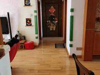 出租阳光花园2室2厅1卫86平米1400元/月住宅