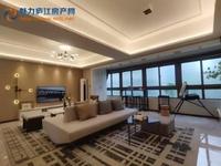 万家四季城 中层,简装大三居,南北通透,产证满五,低价出售,116平78万