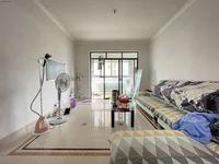 出售世纪华府2室2厅1卫81.7平米73万住宅