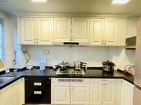 出售碧桂园 钻石湾4室2厅2卫146平米150万住宅