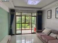 出售文元学府2室2厅1卫86平米75万送储藏室住宅