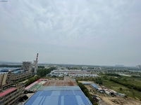 出售西城 桂花苑3室2厅1卫105平米59万住宅