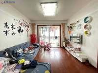 出售西城 桂花苑3室2厅1卫113平米65万住宅