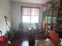 出售康乔嘉园3室2厅1卫118平米78万住宅