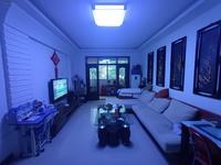 出售育才花园2室2厅1卫98平米79万住宅