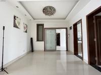 出售金港湾3室2厅1卫113平米75万住宅