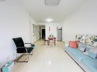 出售新庐国际3室2厅1卫97平米72万住宅
