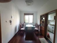 出售康乔嘉园3室2厅1卫118平米75万住宅