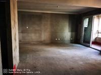 出售合景泰富 庐江壹号3室2厅1卫111平米69万住宅
