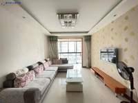 出售金港湾2室2厅1卫86平米58万住宅